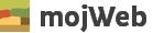 Powered by mojWeb 2.9.1 | LEFTOR
